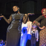 Sisterhood Boutique celebrates diversity with style