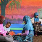 Summer K-5 program launched, despite cuts